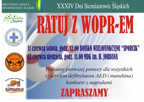 plakat_WOPR_m
