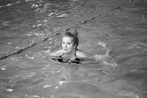 retroswim (14)