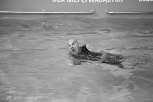 retroswim (35)