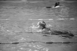 retroswim (4)