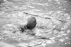 retroswim (5)
