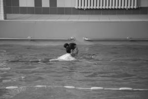 retroswim (6)