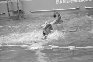 retroswim (8)