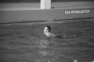 retroswim (9)